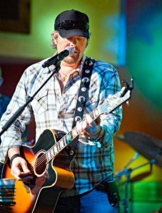 """Toby Keith's 29th No. 1 single is """"Made in America"""""""