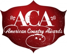 2011 ACA nominees and winners