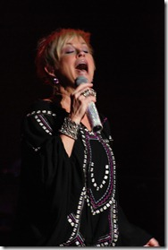 Lorrie Morgan Wright Kids 053