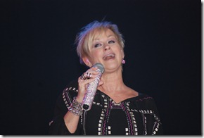 Lorrie Morgan Wright Kids 093