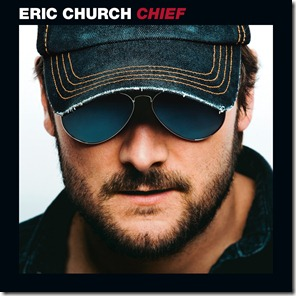 EricChurch_Chief_Mini_F