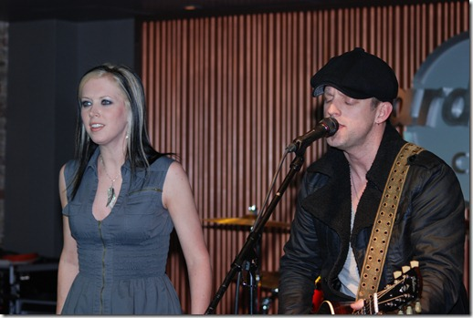City of Hope benefit 075
