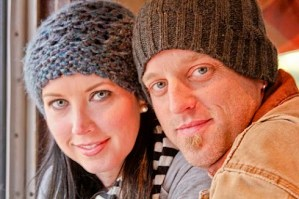 Thompson Square partners with ChildFund in International Pop 2012 Concert Season