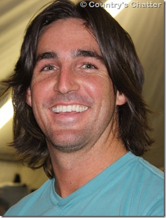 fair-jake-owen-161
