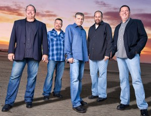 Contest: NE Tennessee & SW Virginia–Enter to win tickets to see The Boxcars and Russell Moore and III Tyme Out