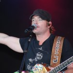 "Jerrod Neimann's second album, ""Free the Music,"" in stores Oct. 2, 2012"