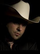 Country music from rising country artist–Bryan Cole