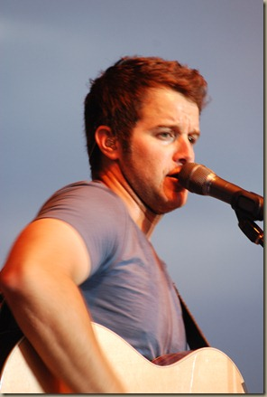 Easton Corbin 093