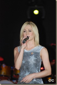 Kellie Pickler 132