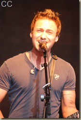 Love and Theft 012