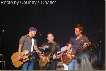 Love and Theft 019