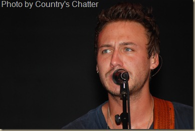 Love and Theft 080