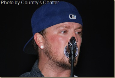 Love and Theft 095