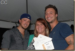 Love and Theft 143