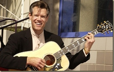 Randy-Travis_thumb2