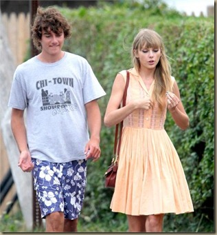 Taylor-Swift-and-Conor-Kennedy_161239