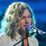 Casey James, J.B. & the Moonshine Band get ready for 2012 Taste of Country Christmas Tour