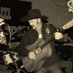 Tim Culpepper remembers – brings back real country music