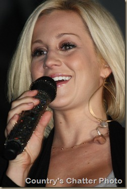 Kellie Pickler 113