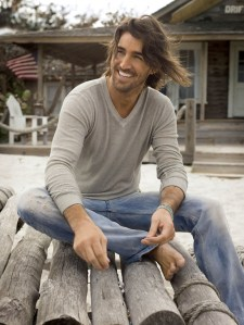 Jake Owen lands No. 1 video on CMT's Top 20 Countdown and more Jake news