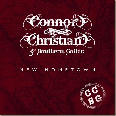 Cover_HighRes_NewHometown_CCSG