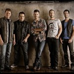 "Emerson Drive's New Single is ""CRAZY!"""