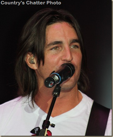 fair Jake Owen 089