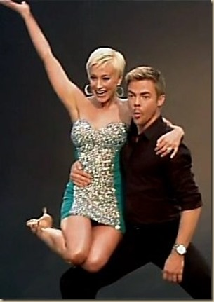 Derek-Hough-Kellie-Pickler-Promo-shoot-1