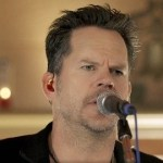 """Gary Allan Performs """"Every Storm (Runs Out Of Rain)"""" Live on Ram Country"""