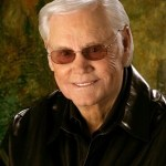 Here is who will take on the Emcee duties at the final concert for George Jones