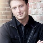 """Tim Rushlow's """"Rushlow in the Round"""" will bring many entertainers to Nashville's Hard Rock"""