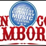 Awesome lineup scheduled for Craven Country Jamboree