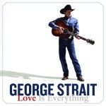 George Strait CD winner announced