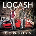 Debut album from LoCash Cowboys released today, June 18, 2013