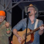 LoCash Cowboys involved in serious bus crash; debut album scheduled to release June 18