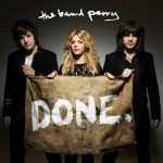 The Band Perry scores fourth #1 single with Done