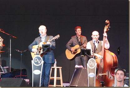 Dailey and Vincent 025