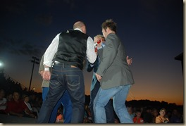Dailey and Vincent 096