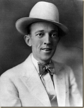 Jimmie_Rodgers