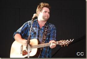 Swon Brothers and Dustin Lynch 092