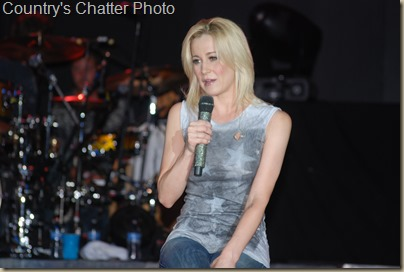 Kellie Pickler 141