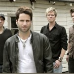"Parmalee's ""Carolina"" soars to Top 25 at country radio; Fall 2013 U.S. tour dates announced"