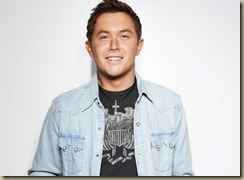 ICMAwards_ScottyMcCreery_lrg
