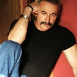 Country Music Artist Aaron Tippin To Perform Saturday, January 11 at NPAC