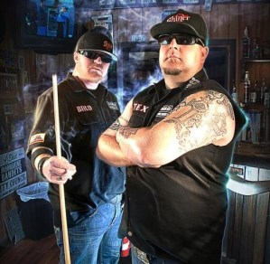 Moonshine Bandits and The LACS Team Up For 20-City Tour Throwdown