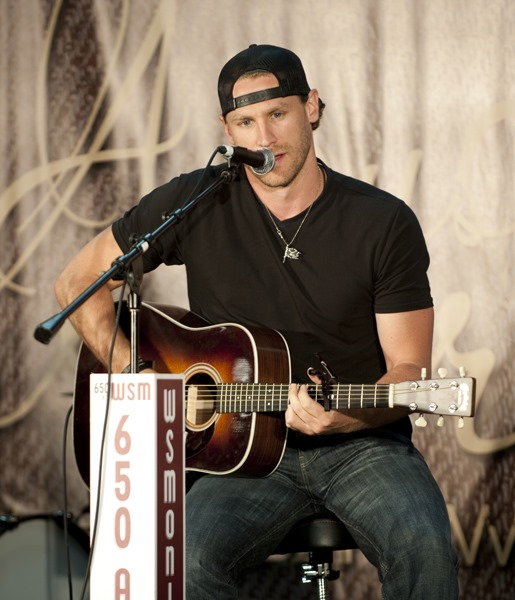Chase rice tour dates in Perth