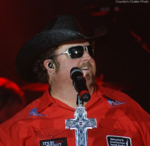 """Colt Ford Debuts New Song, """"The High Life,"""" Featuring Chase Rice, Exclusively on SiriusXM's The Highway Channel 59, Tuesday, March 18, at 6pm ET"""