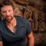Craig Morgan sets July 20 for 8th annual charity event benefitting the Dickson County Craig Morgan Foundation