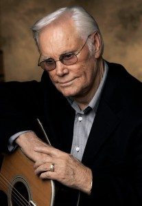 George Jones Scholarship Fund at MTSU Raises in Excess of $171,000