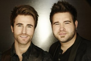 The Swon Brothers coming to Bristol's Steele Creek Park